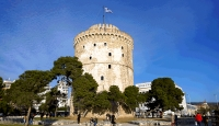 White Tower Museum - thessalonikitourism